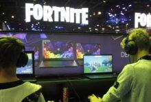 Un estudio dice que los videojuegos podrían ser buenos para los estudiantes