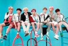 Bang Bang Con 2021: Todo lo que tienes que saber sobre el evento virtual de BTS