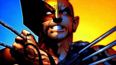Disney  podría estar preparando una serie sobre Wolverine