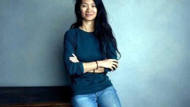 La gran ganadora del Oscar, Chloé Zhao, planea una nueva adaptación de Drácula