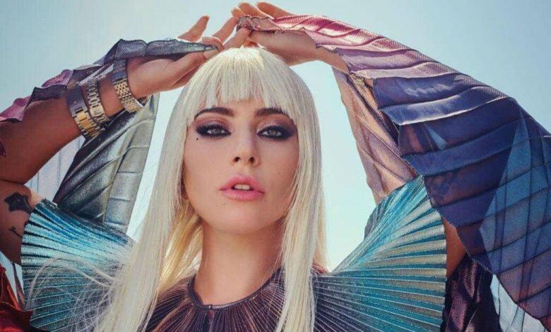 Detienen a 5 personas por el ataque al asistente de Lady Gaga y el secuestro de sus perros