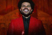 ¿Nuevo álbum de The Weeknd? Esto es lo que sabemos