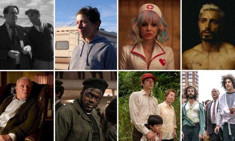 Un estudio confirma que el público prefiere ver elencos con diversidad en el cine
