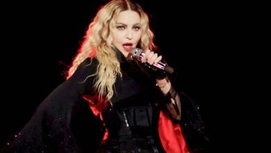 Bright: la plataforma que te permite platicar con Madonna, Diego Boneta, Shawn Mendes y más