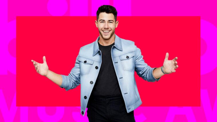 Conoce a los nominados y todos los detalles de los Billboard Music Awards 2021