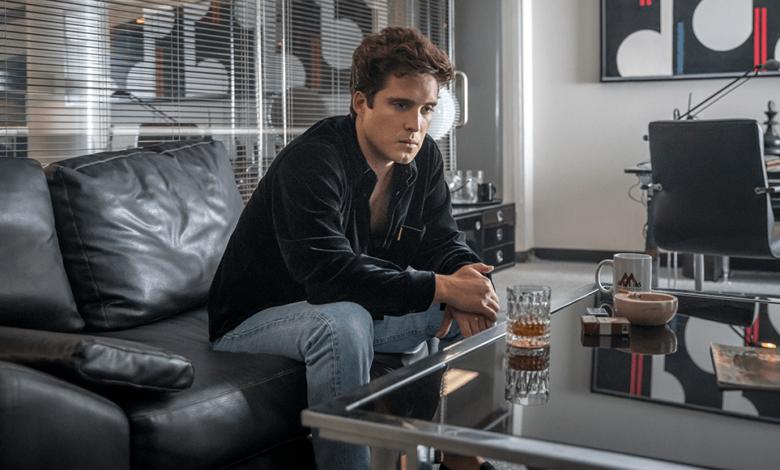 """Confirman la tercera y última temporada de """"Luis Miguel: La serie"""""""