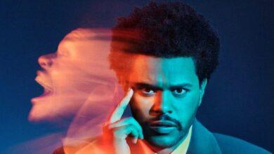 The Weeknd protagonizará serie en HBO con el creador de Euphoria