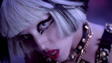 """Years and Years estrenó su propia versión de """"The edge of glory"""" de Lady Gaga"""