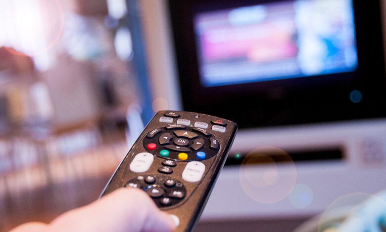 Tres series para hacer maratón en fin de semana, fuera de Netflix
