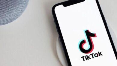 5 canciones que han viajado en el tiempo gracias a TikTok