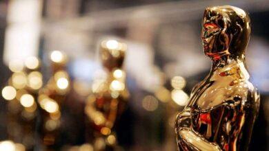 Conoce las nominaciones de los Oscar 2021