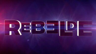 """""""Rebelde"""" regresa con una nueva generación"""