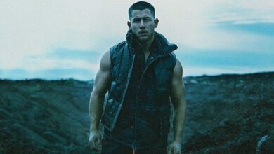 Nick Jonas estrenará nuevo tema como solista.