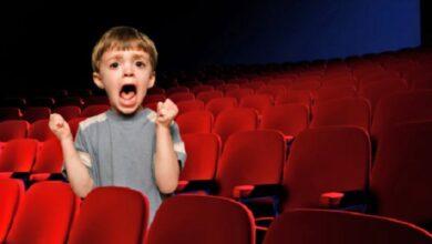 Vais a flipar todos; películas en español traerán… ¡Subtítulos en español! Ostias tío…