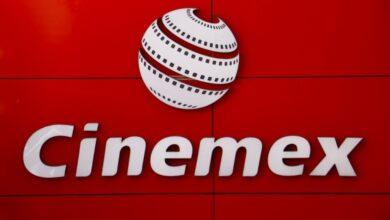 Cerrará Cinemex por falta de asistencia y retaso en estrenos