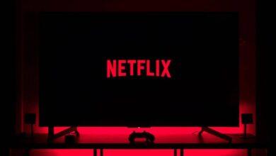 50 producciones y 300 mdd de Netflix para México: Forbes