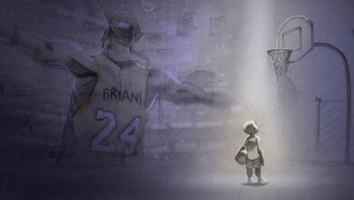 A un año, sigue doliendo la muerte de Kobe Bryant y Gianna