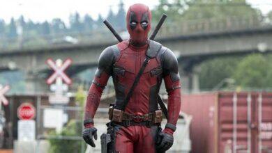 Deadpool 3 formará parte del Universo Marvel 👀