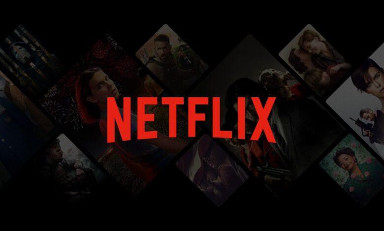 #Netflix se despide de El príncipe del rap, Gossip Girl y Friends 😢
