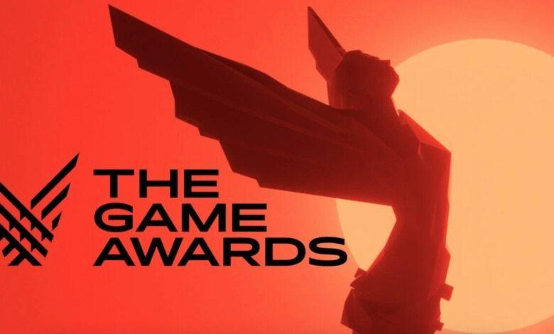 Estos son los ganadores de #TheGameAwards2020 👀