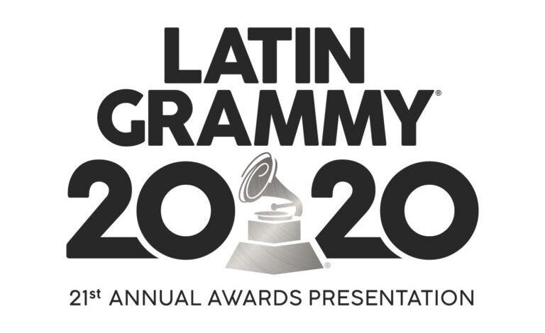 Los Latin Grammy 2020 ya tienen sede y fecha ?