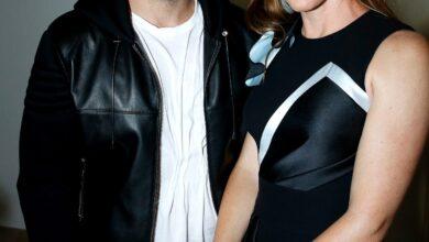 Bradley Cooper y Jennifer Garner confirman que todos queremos un amor así