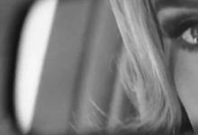 Adele confirma la llegada de un nuevo sencillo