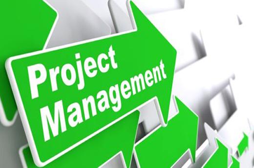 project-management2