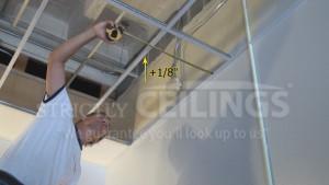 ceiling-tiles2