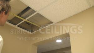 ceiling-tiles3