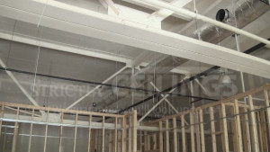 drywall3