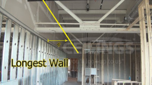 drywall5