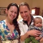san diego fertility acupuncture testimonials