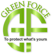 Green Force Protection Services, INC