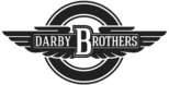 The Darby Brothers
