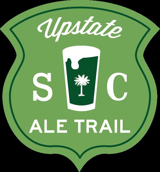 Upstate Ale Trail
