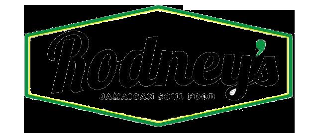 Rodneys Jamaican Soulfood