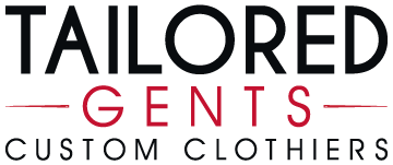 Tailored Gents Custom Clothiers
