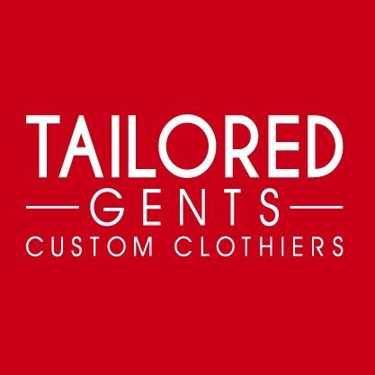 TAILORED GENTS