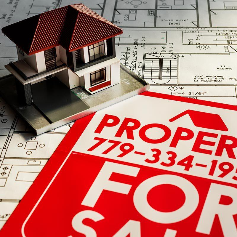 Home Seller's Inspection