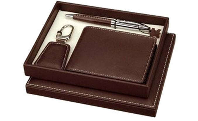 Stratinc_Corporate_Luxury_gifts_5