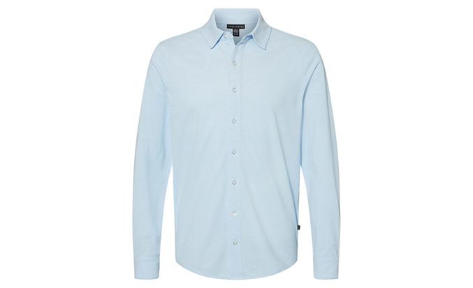 Stratinc_branded_apparel-11