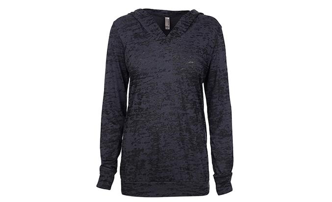 Stratinc_branded_apparel-2
