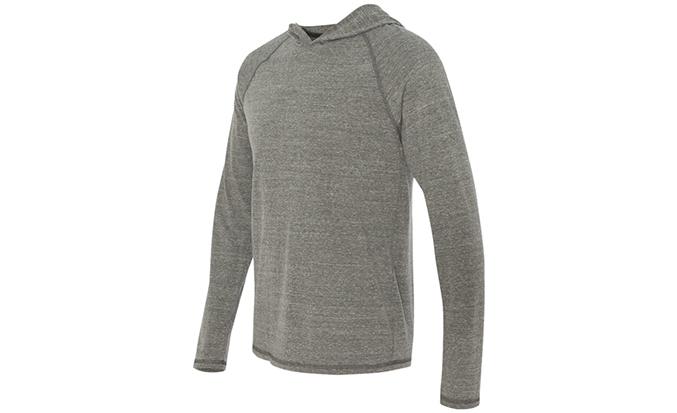 Stratinc_branded_apparel-3