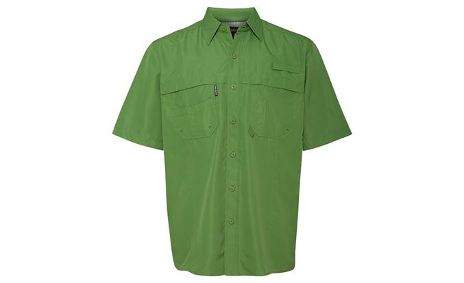 Stratinc_branded_apparel-5