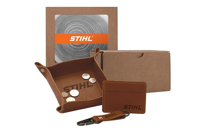 Stratinc_custom_merchandise_1