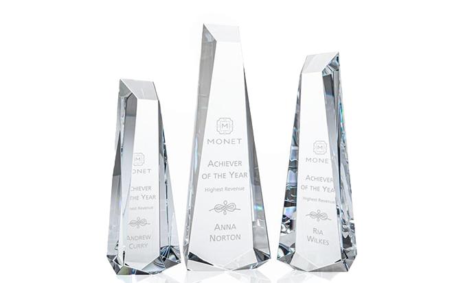 _stratinc_Recognition_Awards_3