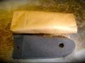sheath-automesser-wood-1955