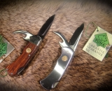 Gentlemans-Knives,-0701-and-0831-1988