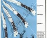Gutman Catalog 17 3 - Do Not Copy